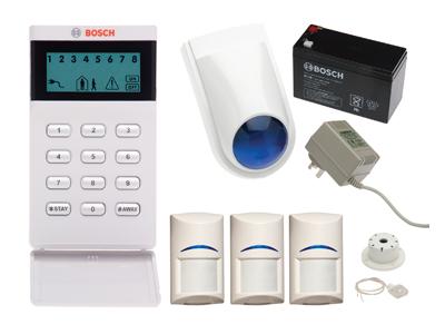 24 secure global home security systems. Black Bedroom Furniture Sets. Home Design Ideas